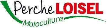 logo-perche-loisel-motoculture-bd