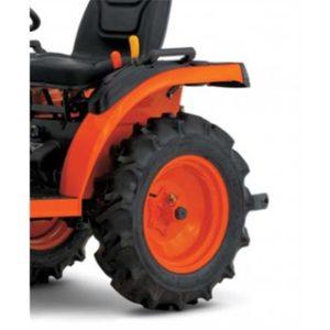 paire-de-quatre-roues-agraire-G231D