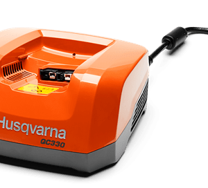 QC330-HUSQVARNA