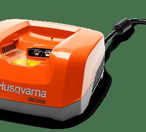 QC500-HUSQVARNA