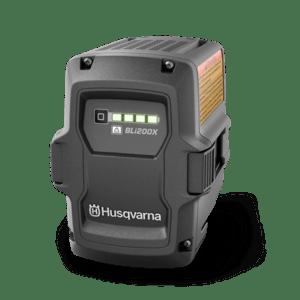 Batterie-husqvarna-BLi200X