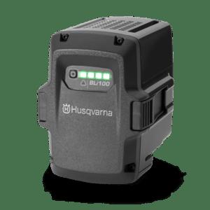 Batterie-husqvarna-BLi100