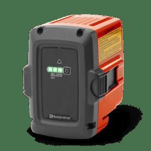 Batterie-husqvarna-BLi20