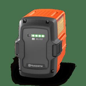 Batterie-husqvarna-BLi30